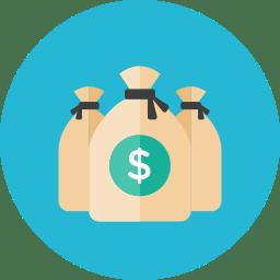 Geld verdienen mit Online Marketing