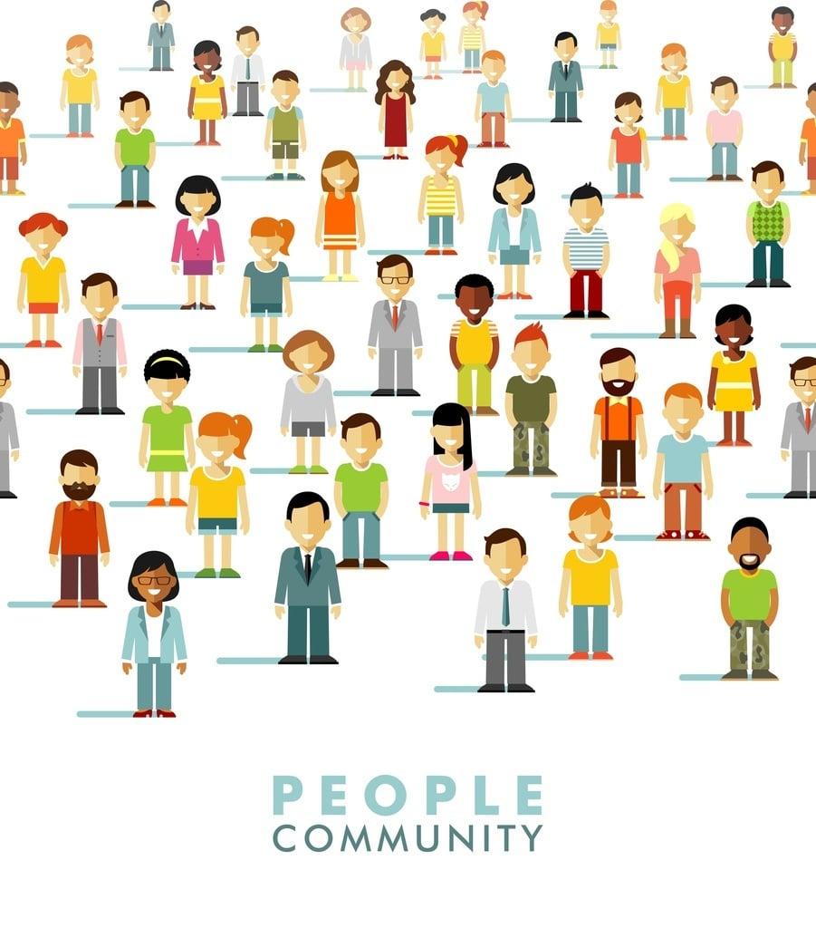 Podcast Folge 4: Einfach - Community Aufbau für dein Branding - So erstellst du in 12 Schritten deine eigene Facebook Gruppe