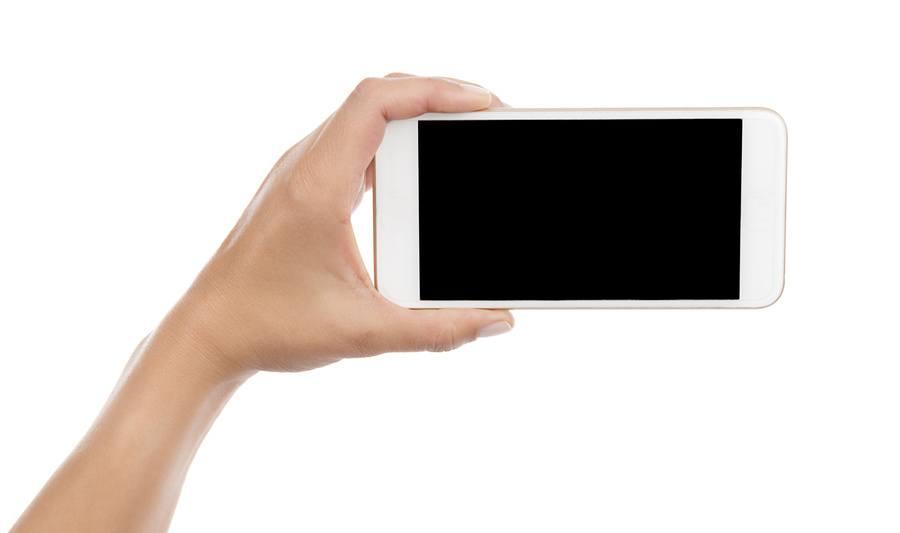 Bildschirmaufnahme – Wie du ganz leicht eine Screencapture Aufnahme erstellst