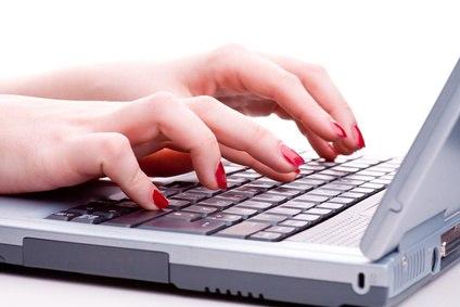 Tastaturschreiben in 3 Stunden